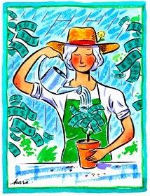 cover-suggerimenti-di-prosperità-liberarsi