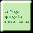 yoga-nonna-liberarsi